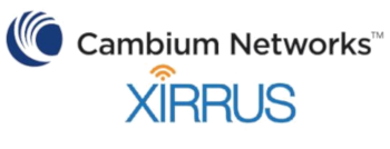 Cambium / Xirrus