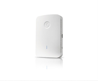 Cambium Access Points