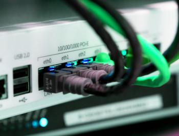 Netzwerktechnologie