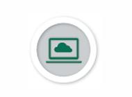 mybrainworks Connect Cloud
