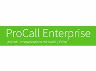 Procall Enterprise
