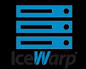 IceWarp on-premise
