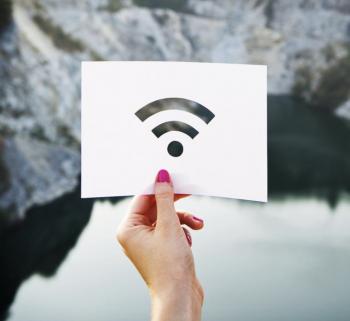 WiFi Lösungen