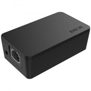 Angebot - Htek Wireless Headset Adapter EHS30