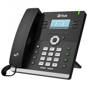 Htek Business IP Phone UC903P