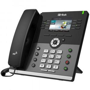Htek Business IP Phone UC924
