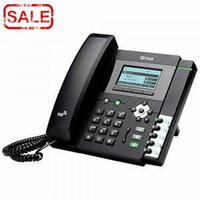 Angebot - Htek Business IP Phone UC803P