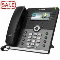 Angebot - Htek Business IP Phone UC926E