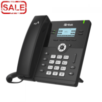 Angebot - Htek Business IP Phone UC912E