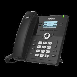 Htek Business IP Phone UC912E