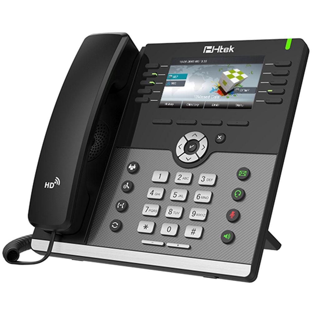 Htek Business IP Phone UC926E